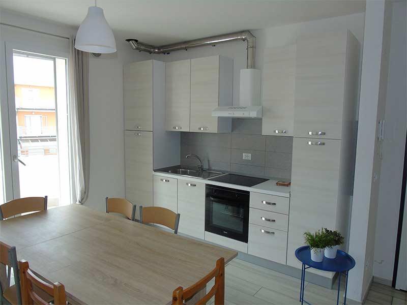 affitto appartamenti e case vacanza a rimini - alessia appartamenti